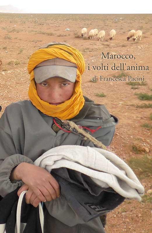 marocco pacini