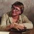 Marion Zimmer Bradley, la mamma del fantasy al femminile