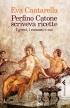 I greci, i romani e noi