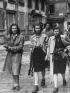 Le donne antifasciste nel carcere di Perugia