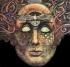 L'arte dei sogni: la psicografia di Sinclair