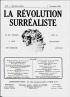 "La ""scandalosa""avventura surrealista"