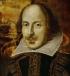 Se Shakespeare fosse stato una donna?